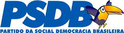 psdb-logo